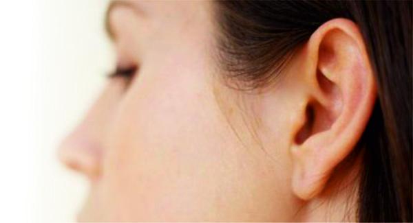 Reconstrucción de lóbulo de oreja. ¿En qué consiste?