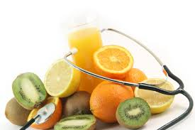 dietitica-nutricion