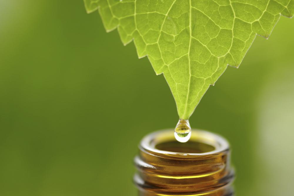 homeopatia-para-fibromas1