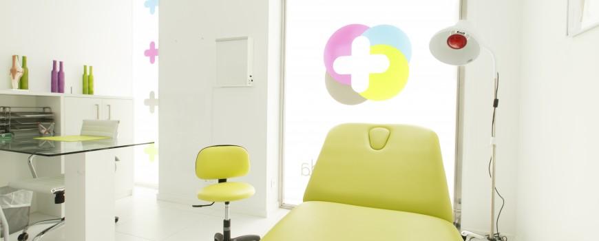 ¿Qué puede hacer por ti nuestra psicóloga?