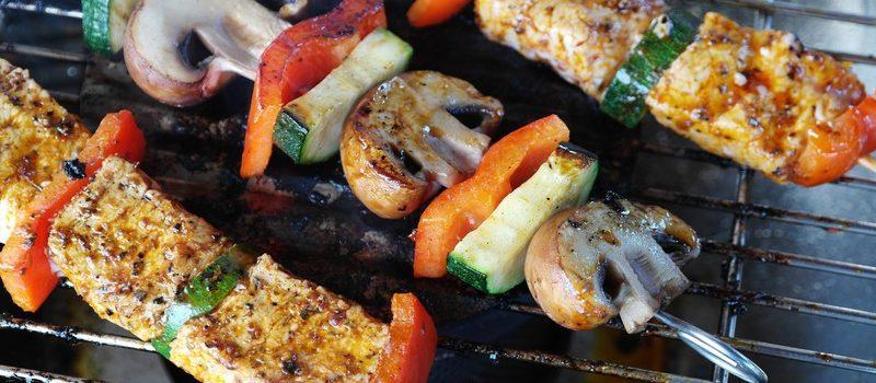 ¿Quieres mantener tu silueta este verano? Cinco alimentos que debes evitar