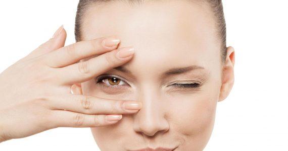 Propiedades y beneficios del ácido hialurónico