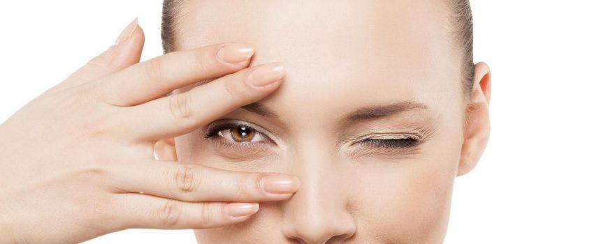 Botox ¿Para qué sirve?