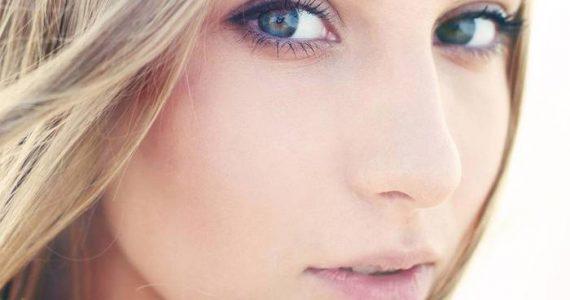 Cinco buenos consejos para lograr un rostro más luminoso