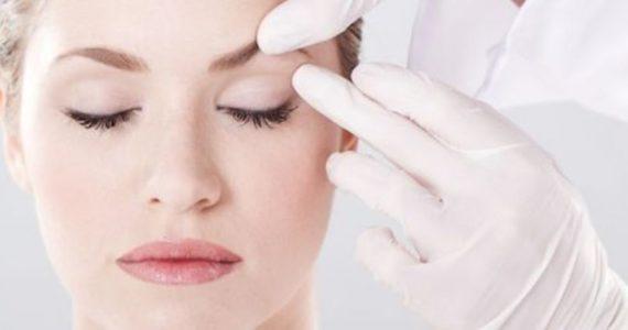 Cinco preguntas que le tienes que hacer a tu dermatólogo