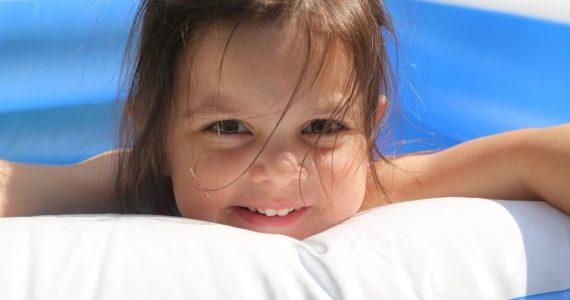 Revisiones bucodentales: ¿a qué edad es necesario llevar a los niños al dentista?